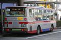 TokyuBus AO598 rear.jpg