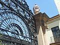Toluca, Centro histórico (27).JPG