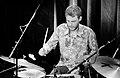 Tom Skinner Oslo Jazzfestival 2018 (211908).jpg