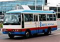 Tomakomai kyowa service isuzu journey U-JRG*40.jpg