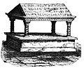 Tomb Godfrey Bouillon.jpg