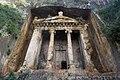 Tomb of Amyntas 2020-03-15-2.jpg