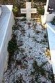 Tomb of Elias B. Vasilas at Preveza Cemetery.jpg