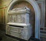 Tomb of Julie Clary.jpg