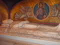 Tomb of Pius XI.jpg