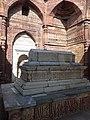 Tomb of Sultan Iltutmish 02.jpg