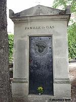 Tombe Degas 1.jpg