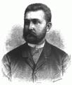 Tomislav Maretić 1889 Mayerhofer.png