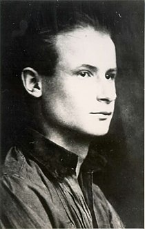 Tone Čufar 1930s.jpg