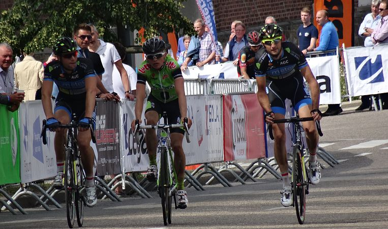 Tongeren - Ronde van Limburg, 15 juni 2014 (E087).JPG