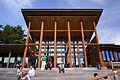 Tonomine highland Kamikawa Hyogo pref Japan21n.jpg