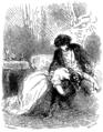 Tony Johannot-G Sand-Indiana-1853 p117.png