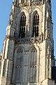 Toren Grote Kerk Breda P1320266.jpg