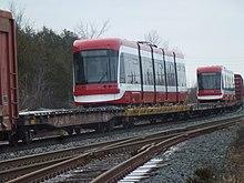 Bombardier Transportation - Wikipedia