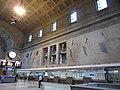Toronto - Union Station (6264521423).jpg
