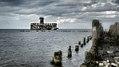 Torpedownia Babie Doły.jpg