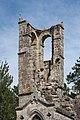 Torre das ruínas de Santa Mariña Dozo - Cambados-CA13.jpg
