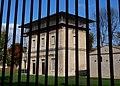 Torre del Agua (46124776424).jpg