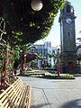 Torre del Reloj de la Plaza Colón de Antofagasta (5).JPG