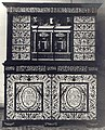 Tortoiseshell cabinet Sobieski.JPG