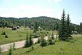Torunskiy Pass 2012 06.jpg