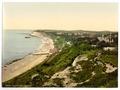 Totland Bay, Isle of Wight, England-LCCN2002708262.tif