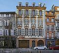 Toulouse - Immeuble Classé du XVIIIe - 8 place Sainte-Scarbes PA00094593.jpg