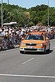 Tour de France 20130704 Aix-en-Provence 061.jpg