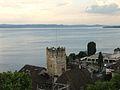 Tour des prisons et lac de Neuchâtel.jpg
