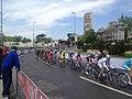 Tour of Turkey 2014 Istanbul Stage - 2.jpg
