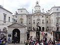 Tourists - Horse Guards Parade.jpg