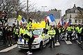 Tours - Manifestation des Gilets Jaunes - 02 février 2019 (07) (cropped).jpg