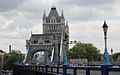Tower Bridge, compo.jpg