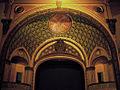 Tower Theatre proscenium (2053813507).jpg