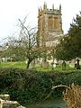 Tower of St. Mary Charminster 2.jpg