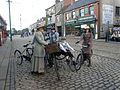 Town, Beamish Museum, 6 October 2012 (3).jpg
