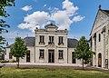 Town hall of Meusnes.jpg