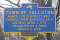 Town of Ballston Marker.jpg