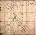 Township of Carrick, Bruce County, Ontario, 1880.jpg