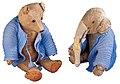 Toy, teddy (AM 1992.323-1).jpg