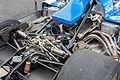Toyota TS010 RV10 engine 2014 WEC Fuji.jpg