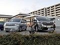 Toyota VOXY HYBRID V (DAA-ZWR80G-BPXEB) &VELLFIRE V (DBA-AGH30W-NFXQK).jpg