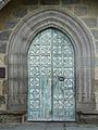 Trémouille église portail (1).JPG