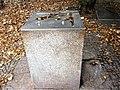 Tröpfelbrunnen WörtherStr Pankow (3).jpg