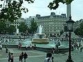 Trafalgar Square - geograph.org.uk - 908847.jpg