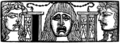 Tragedie di Eschilo (Romagnoli) I-11.png