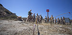 Training for the New Face of Modern Warfare with Headquarters & Headquarters Squadron 130513-M-UQ043-005.jpg