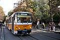 Trams in Sofia 2012 PD 071.jpg