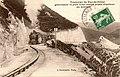 Tramway monorail du Puy-de-Dome-1910.jpg
