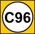 TransMilenio C96.png